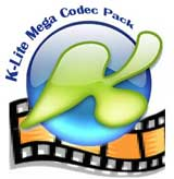 K-Lite Codec Pack 8.0.0