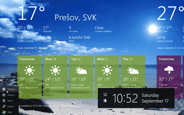 windows8_weather_setting_01.png