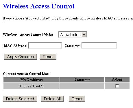 wireless-access-control.jpg